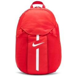 Plecak NIKE ACADEMY miejski szkolny treningowy pojemny 30l DC2647-411