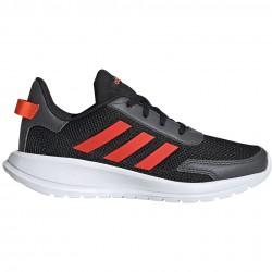 Adidas buty sportowe...