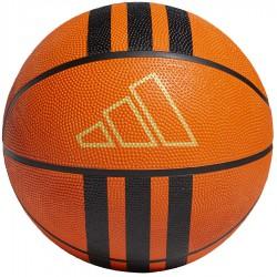 Piłka do koszykówki kosza...