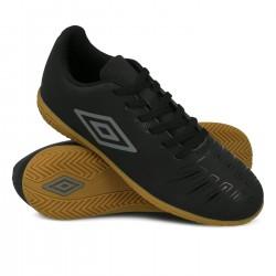 Buty piłkarskie halówki...