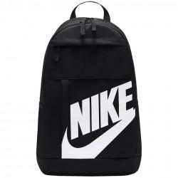 Plecak NIKE Elemental Backpack miejski szkolny treningowy DD0559 010
