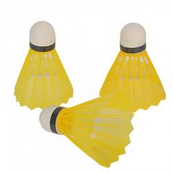 Lotki lotka do badmintona...