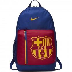 Plecak szkolny NIKE Stadium FCB Barca BA5524 455