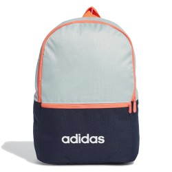 Plecak szkolny dla dzieci ADIDAS KIDS GE1146