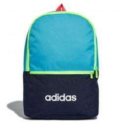Plecak szkolny dla dzieci ADIDAS KIDS GE1148
