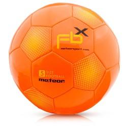 Piłka nożna METEOR FBX...