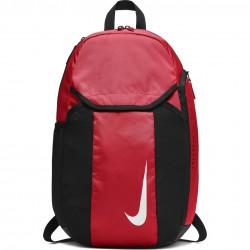 Plecak NIKE ACADEMY miejski szkolny treningowy pojemny 30l BA5501-657