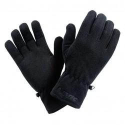 Rękawiczki rękawice zimowe POLAROWE HI-TEC SALMO