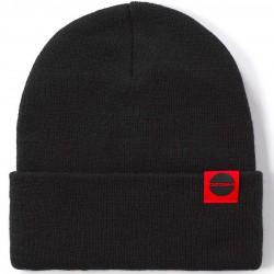 Ciepła czapka zimowa OZOSHI RACING Hitoshi Cuffed Beanie