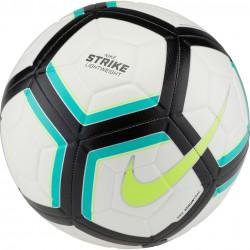 Piłka nożna Nike Strike...
